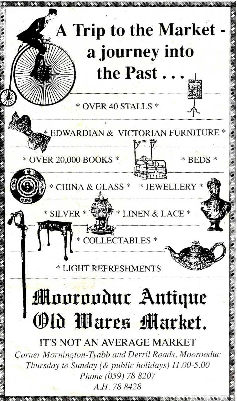 Moorooduc - A Trip to the Market.jpg