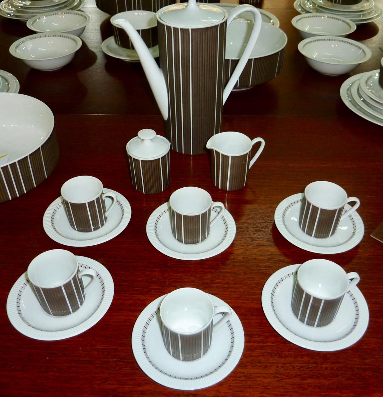 Arzberg Delphi coffee set-2.jpg