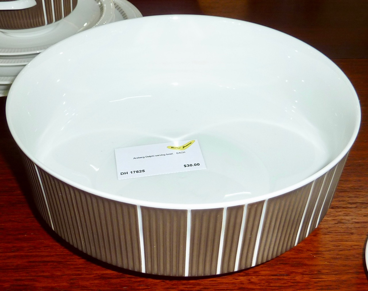 Arzberg Delphi serving bowl-1.jpg