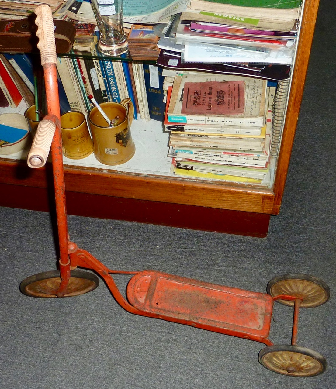 Tricycle Scooter-1.jpg