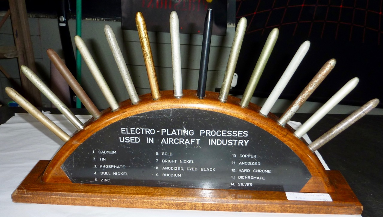 Aircraft Industry Electro Plating Samples-2.jpg