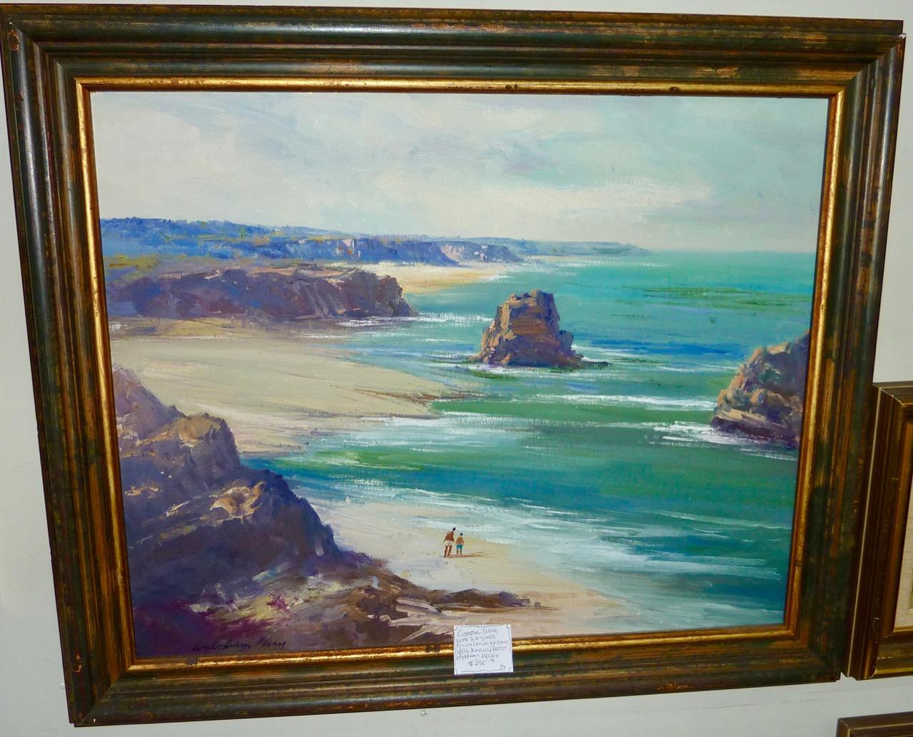Coastal Scene-2.jpg