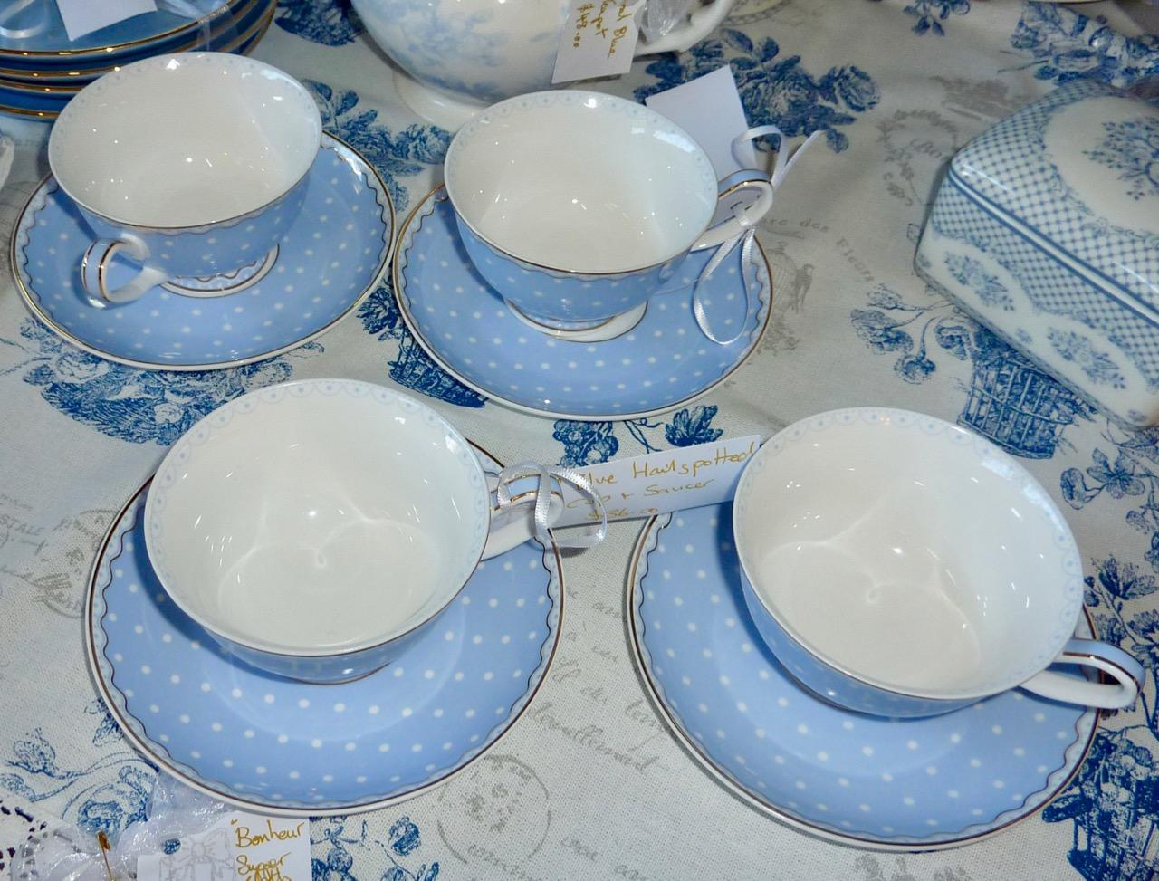 Blue Hailspotted Cup & Saucer-1.jpg