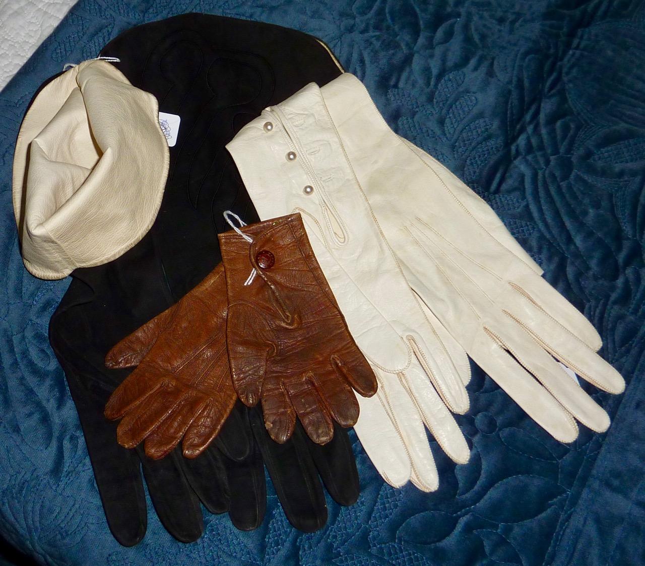 Assorted Gloves-1.jpg