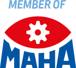 maha_website.png