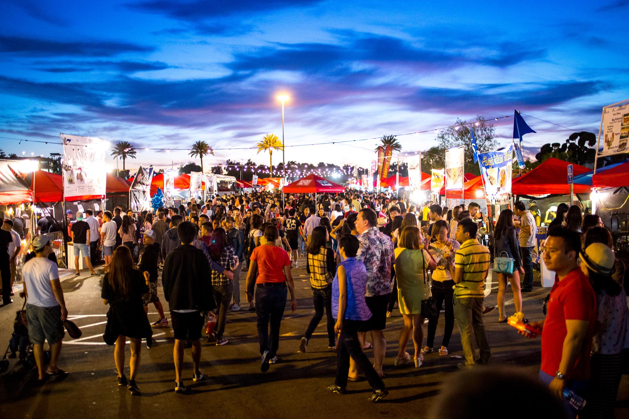 norcal-night-market-brian-fung.jpg