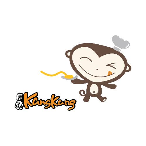KangKang Noodles