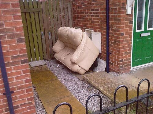 3140071_bulky-waste-furniture.jpg
