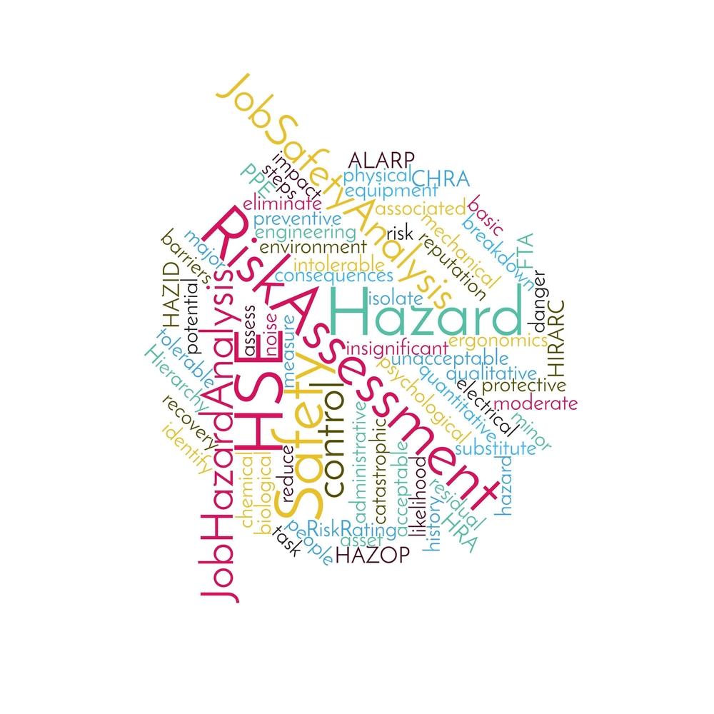 legislation/guidance - Land Contamination: Technical GuidanceEnvironmental Protection Act 1990Scottish Environment Protection Agency (guidance)Contaminated Land (Gov.uk)