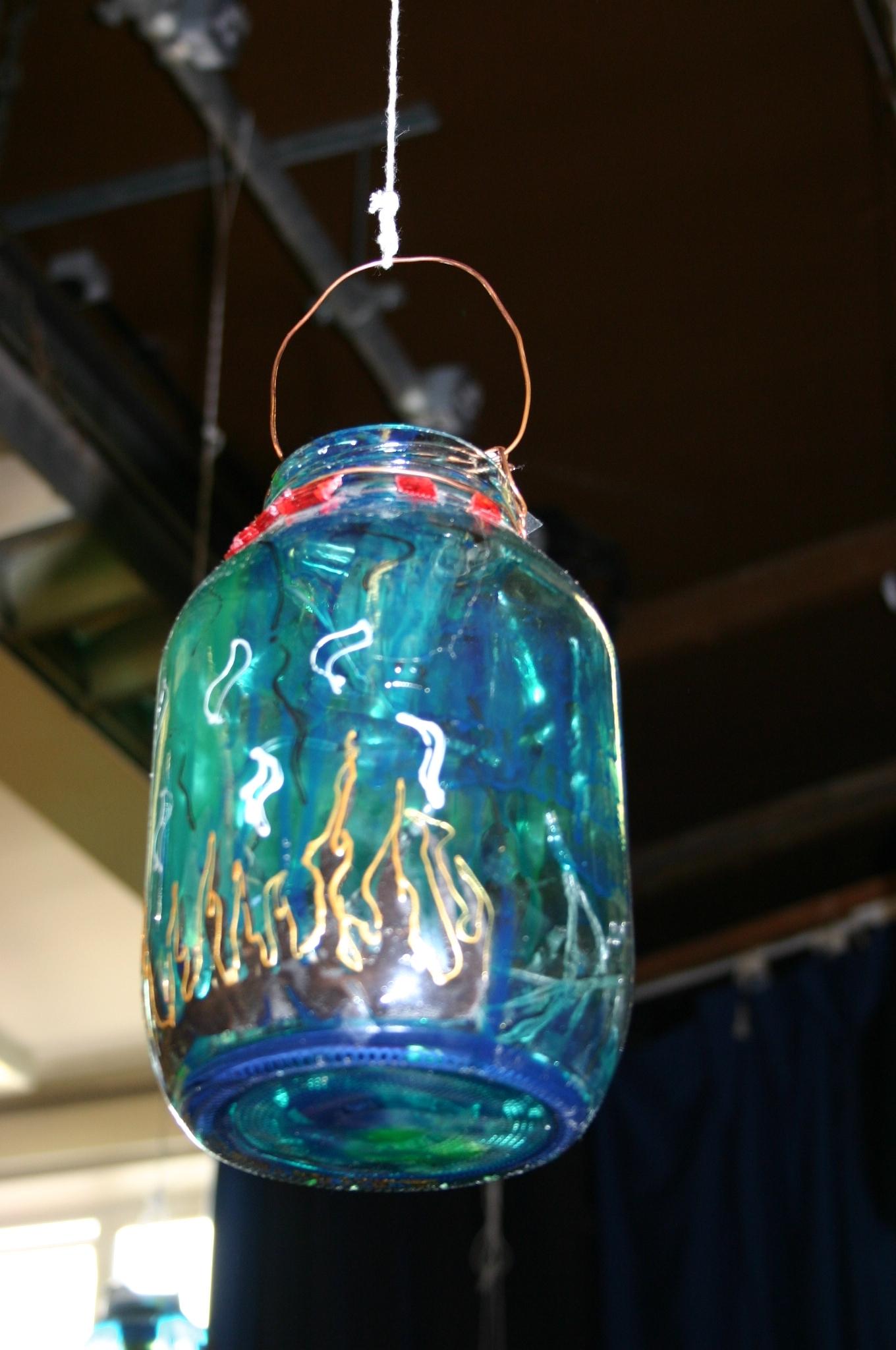 single lantern.JPG