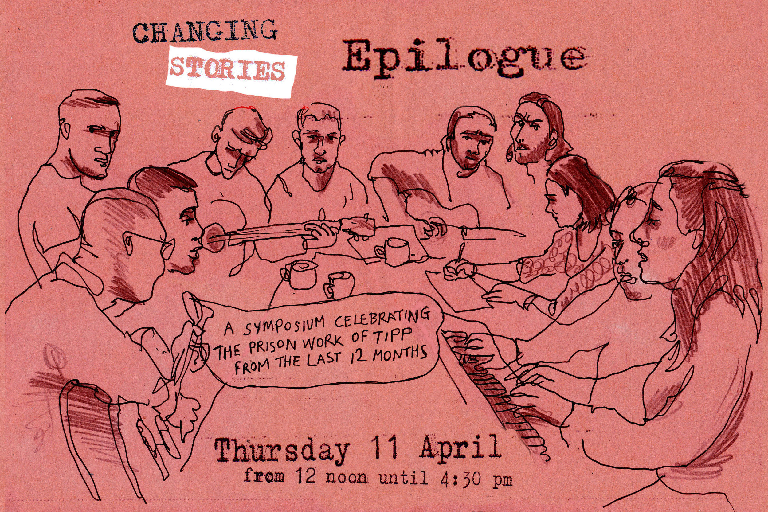 Epilogue invite-front.jpg