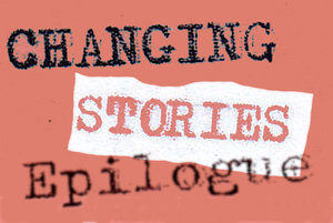 changing stories epilogue logo.jpg
