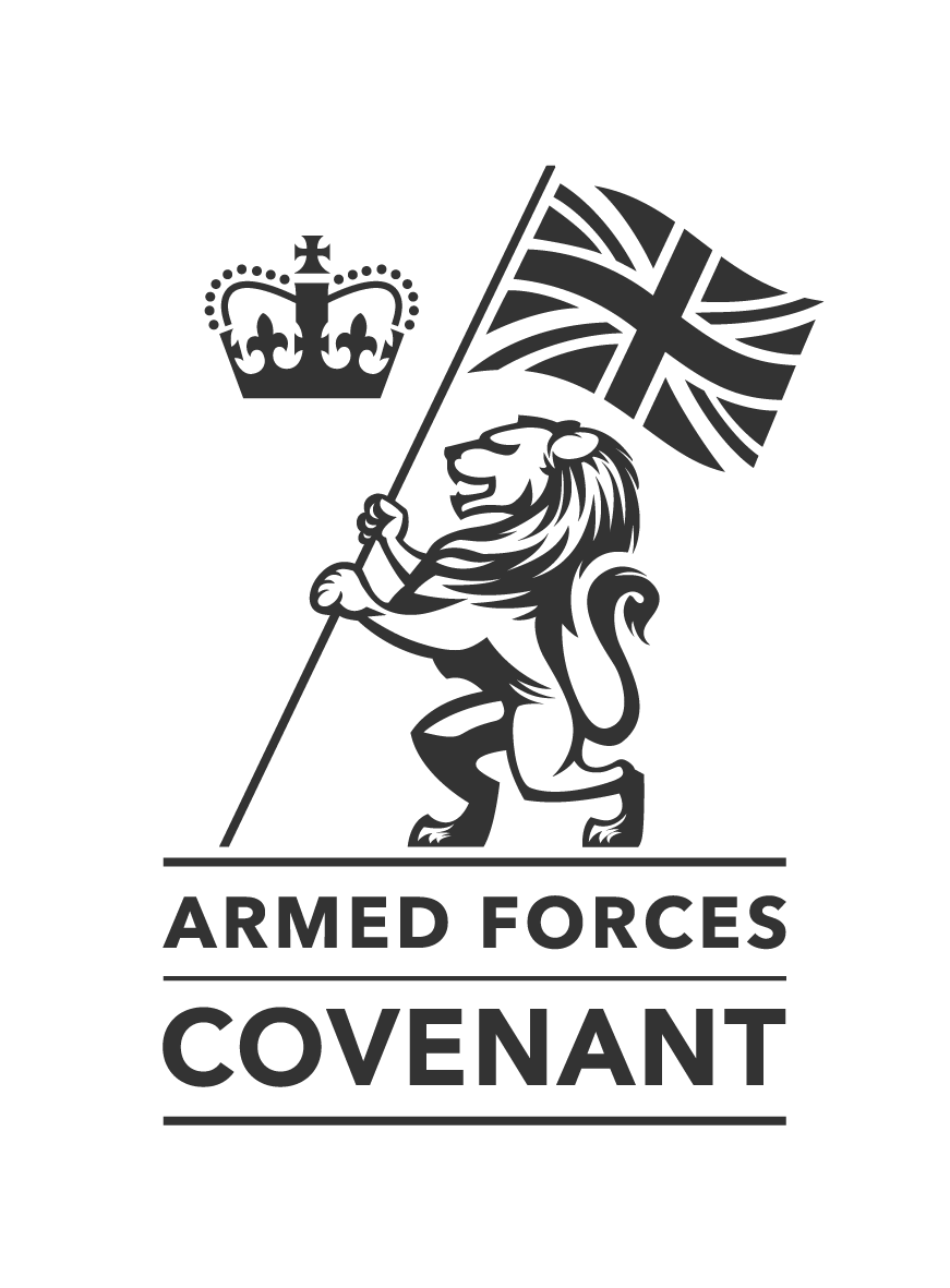 armed services covenant.PNG