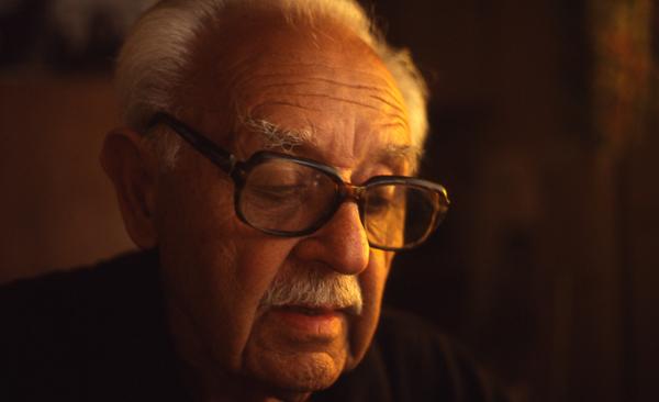 Abuelo, 2011