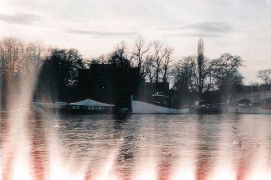 Boats, 2007
