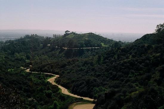 Hollywood, 2013