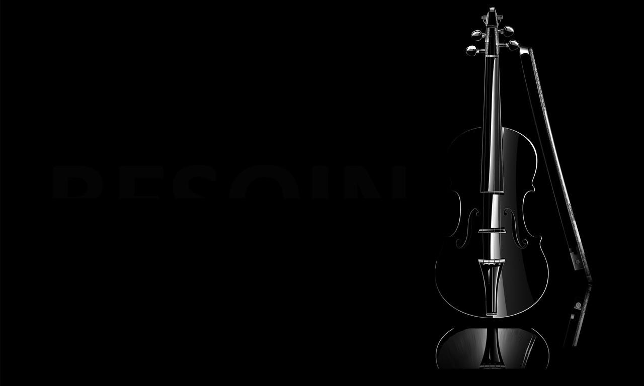 pmo violin.jpg