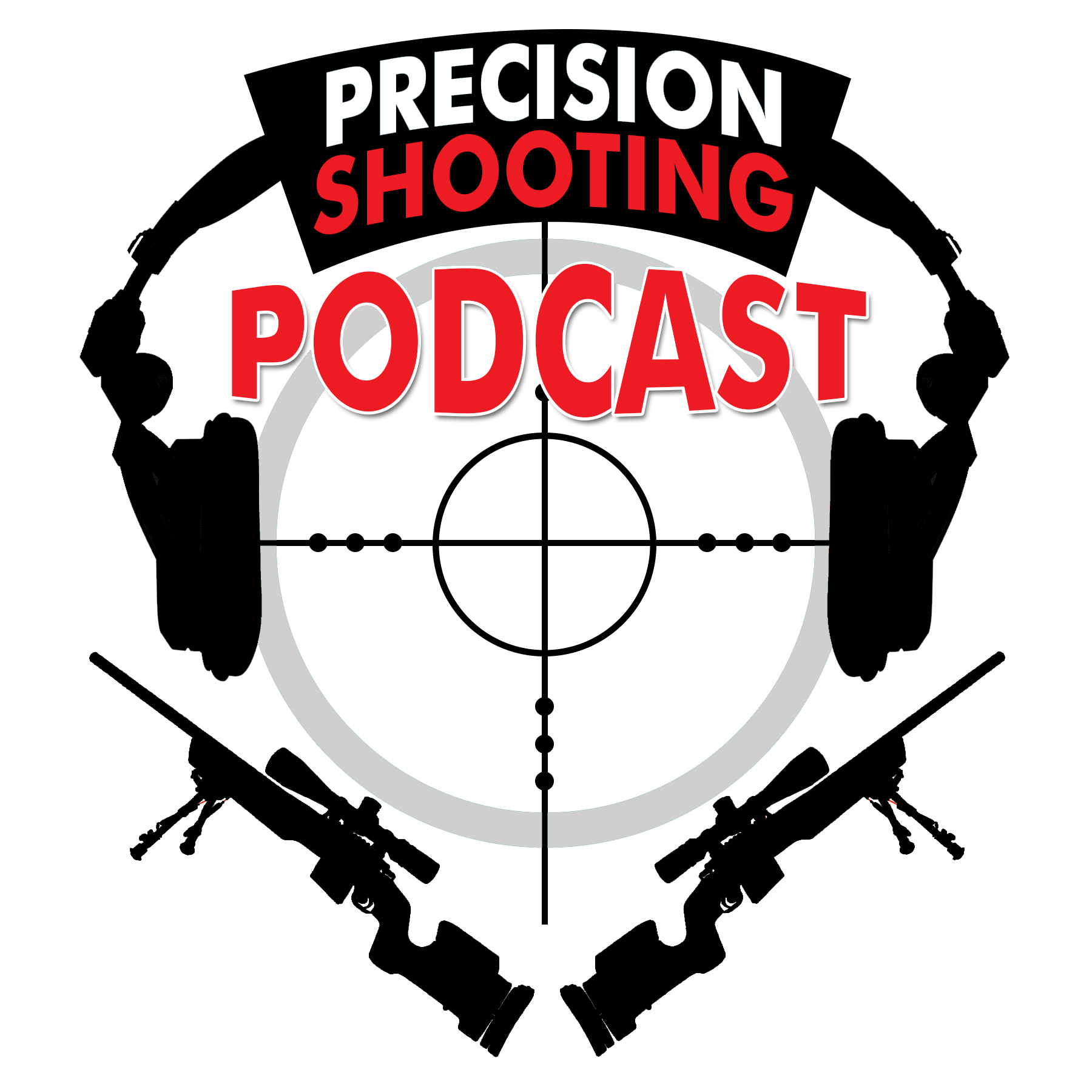 Precision Shooting Podcast - Precision Shooting PodcastThis podcast is put together by a bunch of guys who are passionate about Precision Shooting. Each of us have a different journey with different experiences that have lead to us all being involved with precision & long range rifle shooting. We are all hunters, we are all steel target shooters.We each continually strive to push our limits, and increase our understanding of this fascinating sport. This is why we are podcasting. We want to share our experiences, both the ones we have had prior to starting this project, as well as the things we will learn, and people we will encounter while going through this stage of our journey.We each have our different interests in the sport, and we represent a wide diversity of skills, knowledge and abilities. We invite you to learn with us as we continue to expand our understanding of all things precision.Happy Shooting!