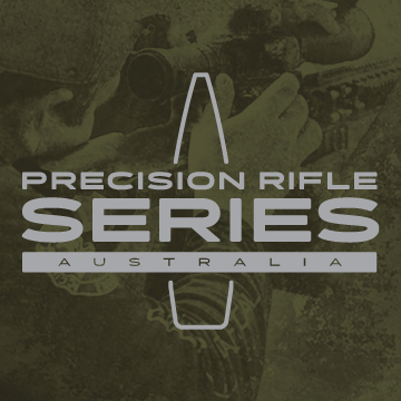 CLUBS & SERIES - Check out all the Precision Rifle Clubs in Australia
