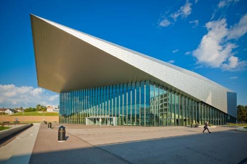SwissTech EPFL Ext 800x400.jpg