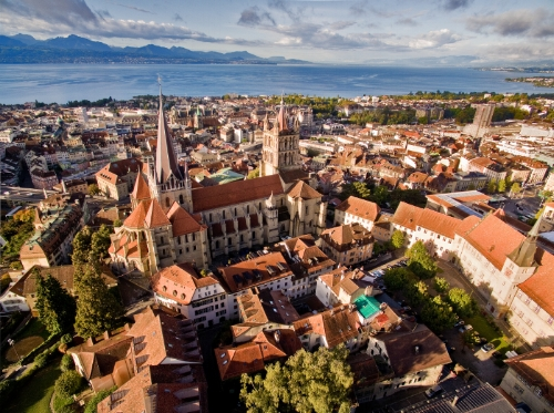 Lausanne Vue generale 800x600.jpg