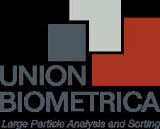 UBI_logo_Analysis and Sorting_pt.png