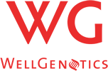 WellGenetics.png