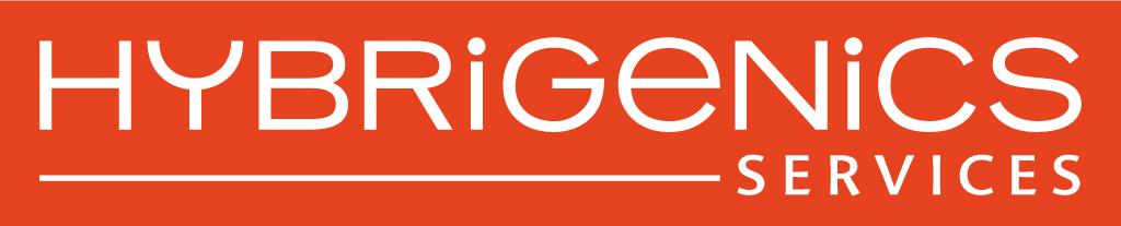HYBRIGENICS-LOGO-ORANGE.jpg