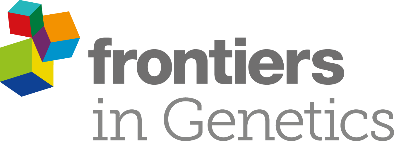 Genetics Logo.png