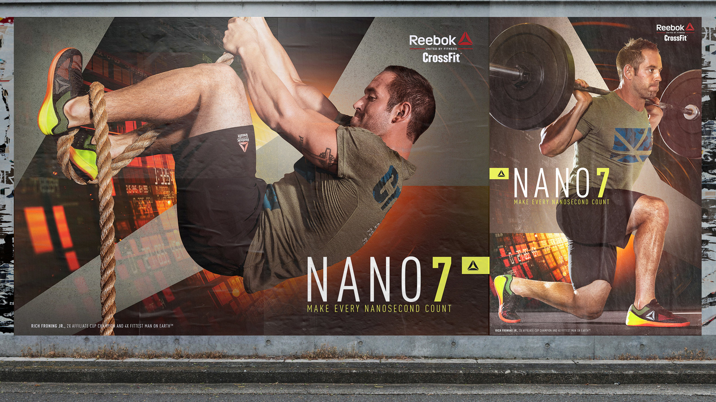 Nano_7_male)poster_mock.jpg