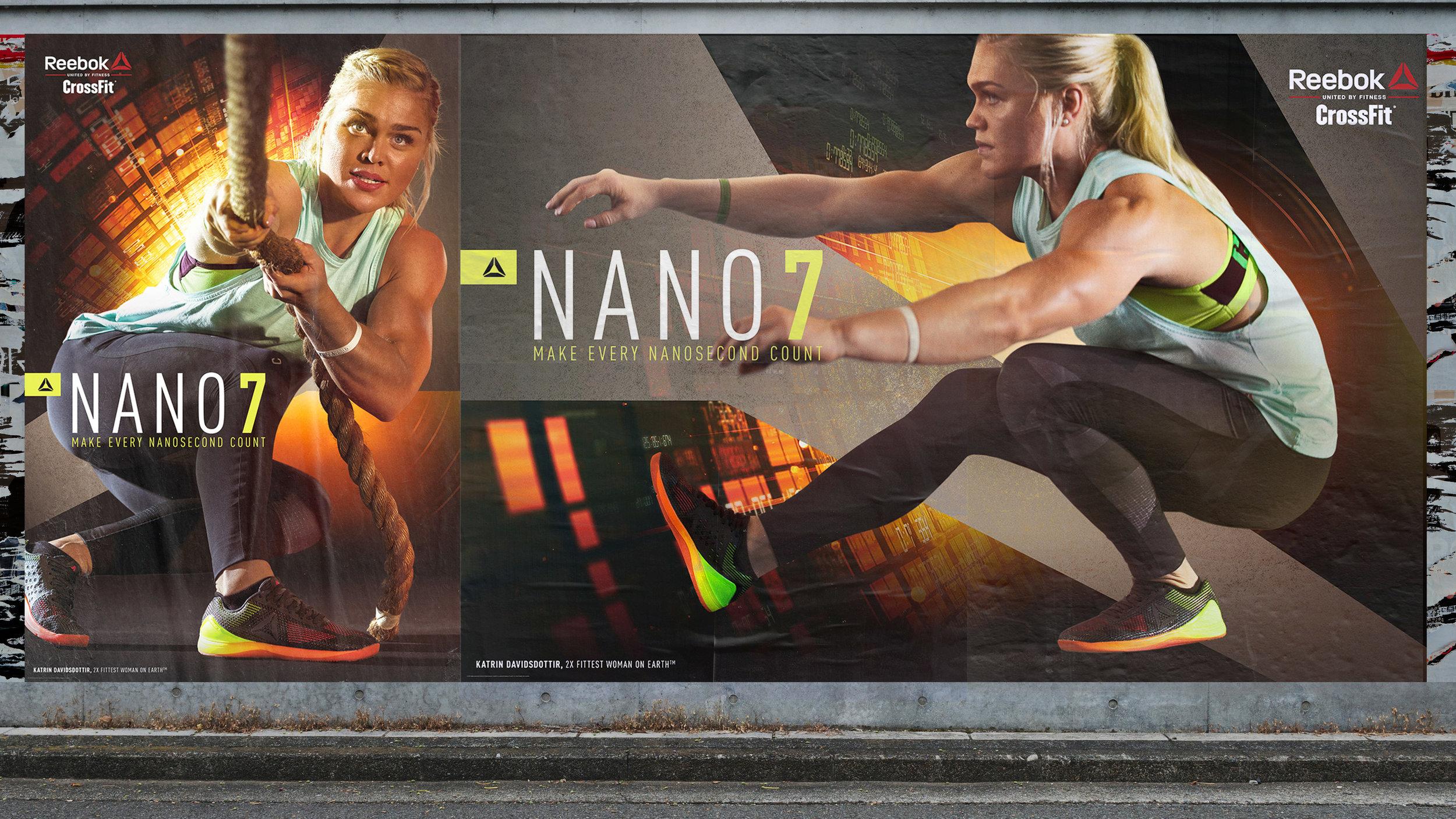 Nano_7_female_poster_mock.jpg
