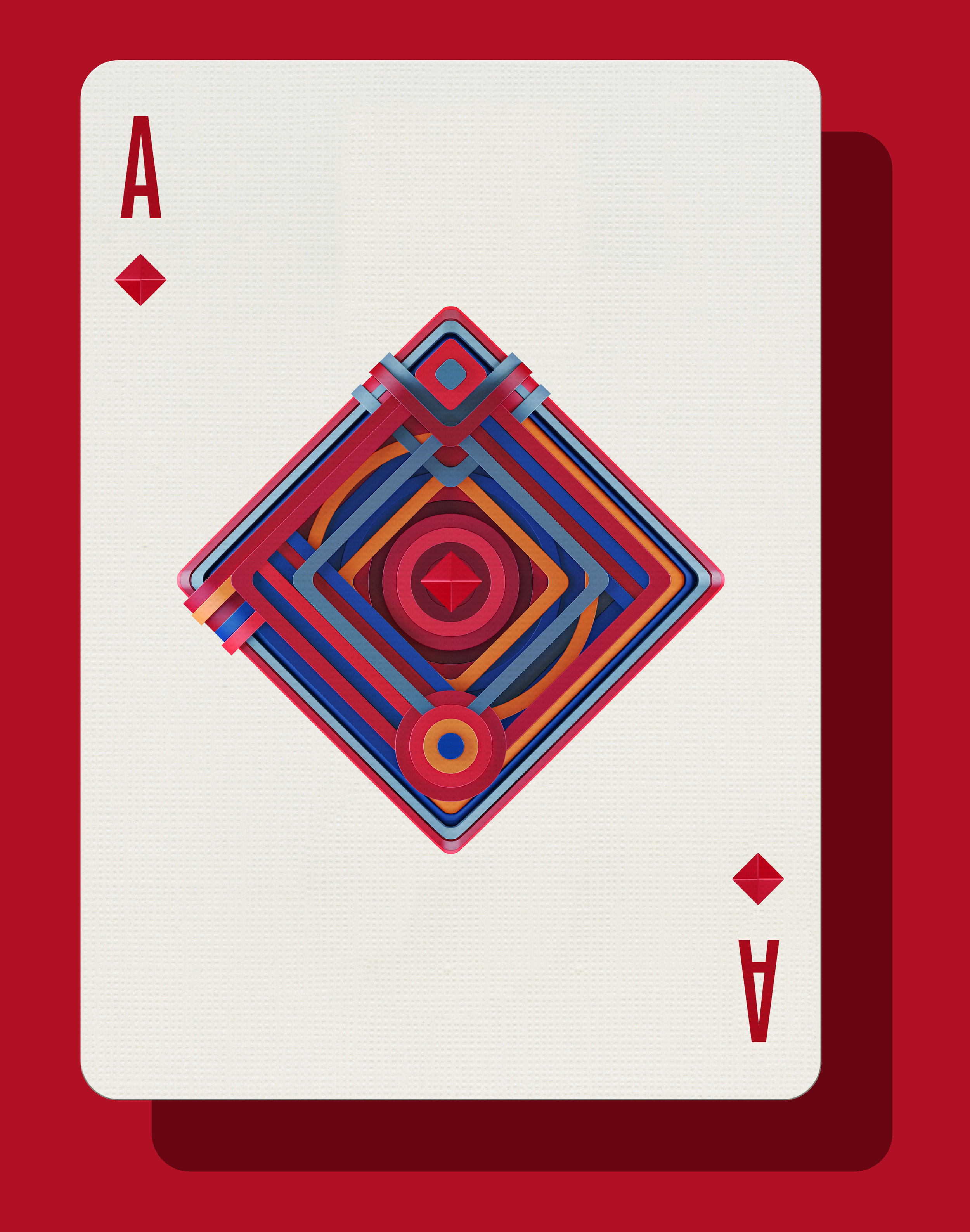 ACE_diamonds.jpg