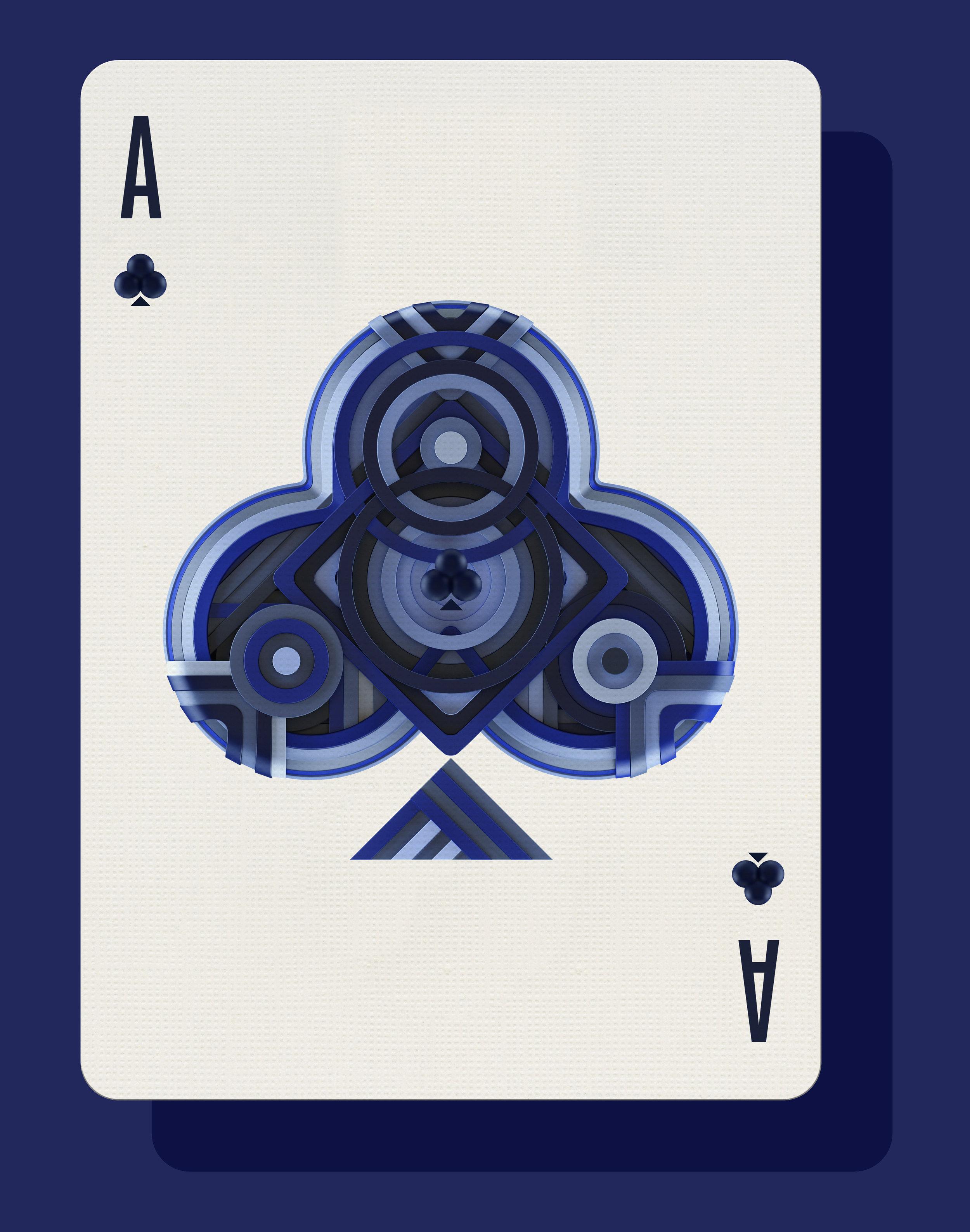 ACE_clubs.jpg