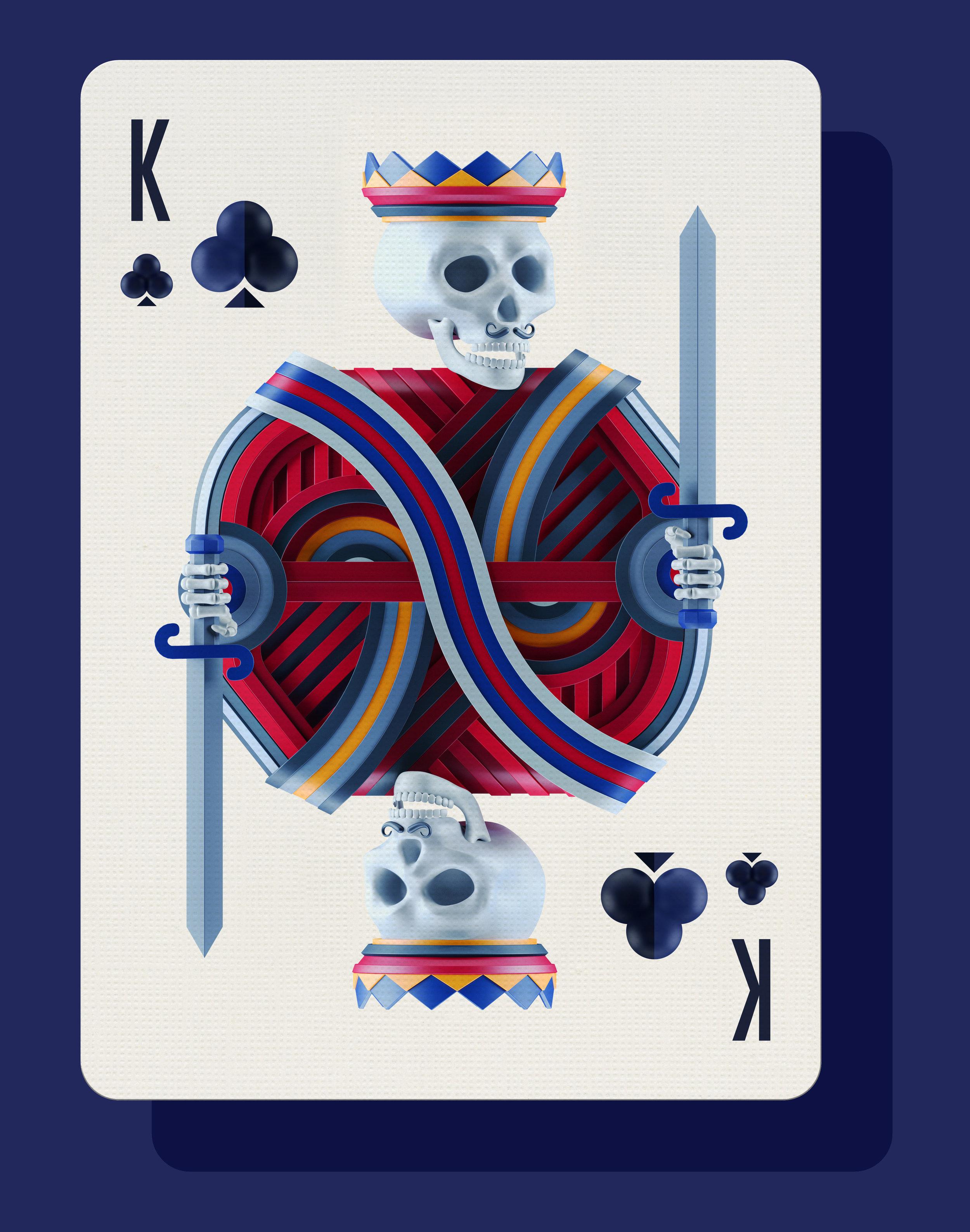 KING_clubs.jpg