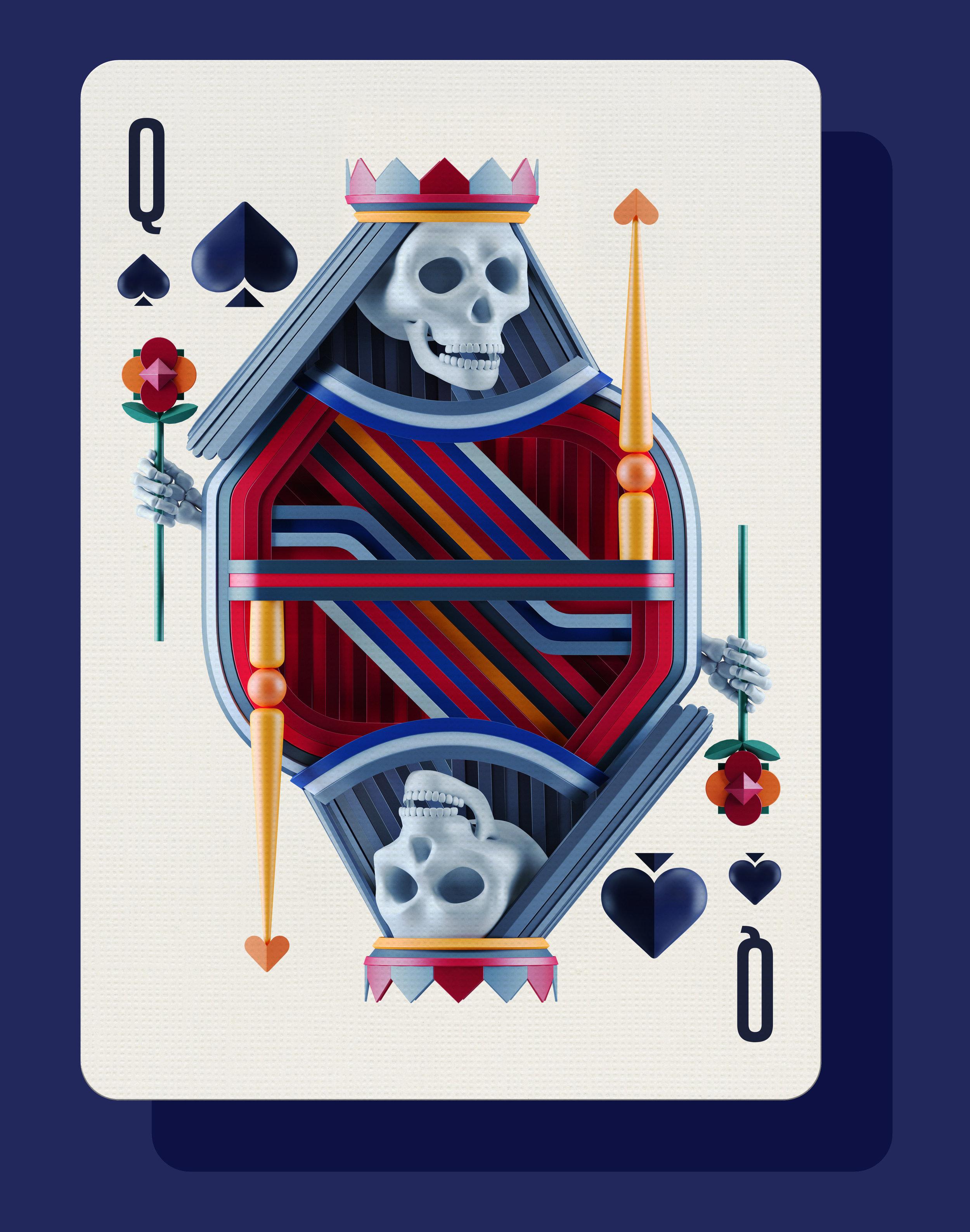 QUEEN_spades.jpg