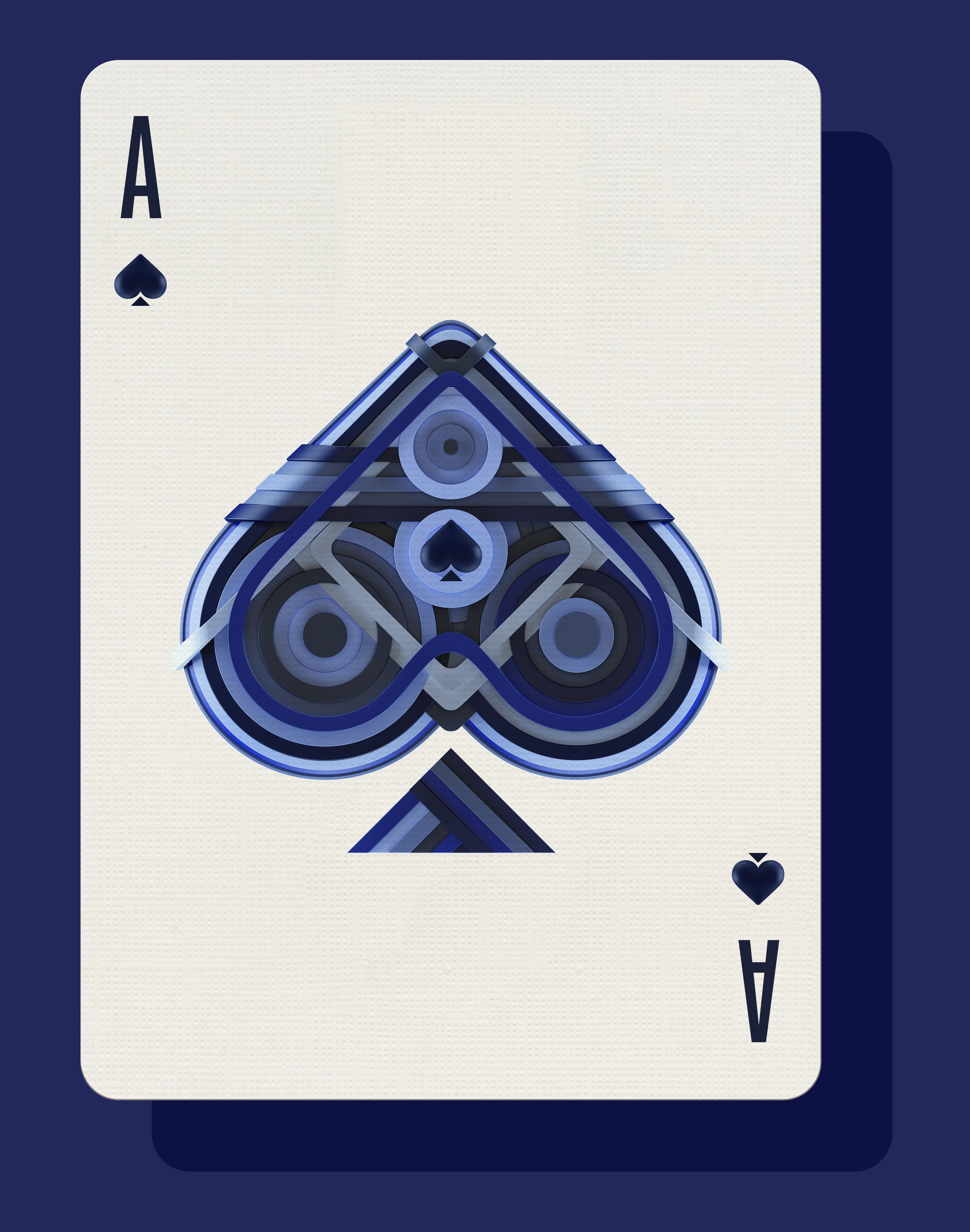 ACE_spades.jpg