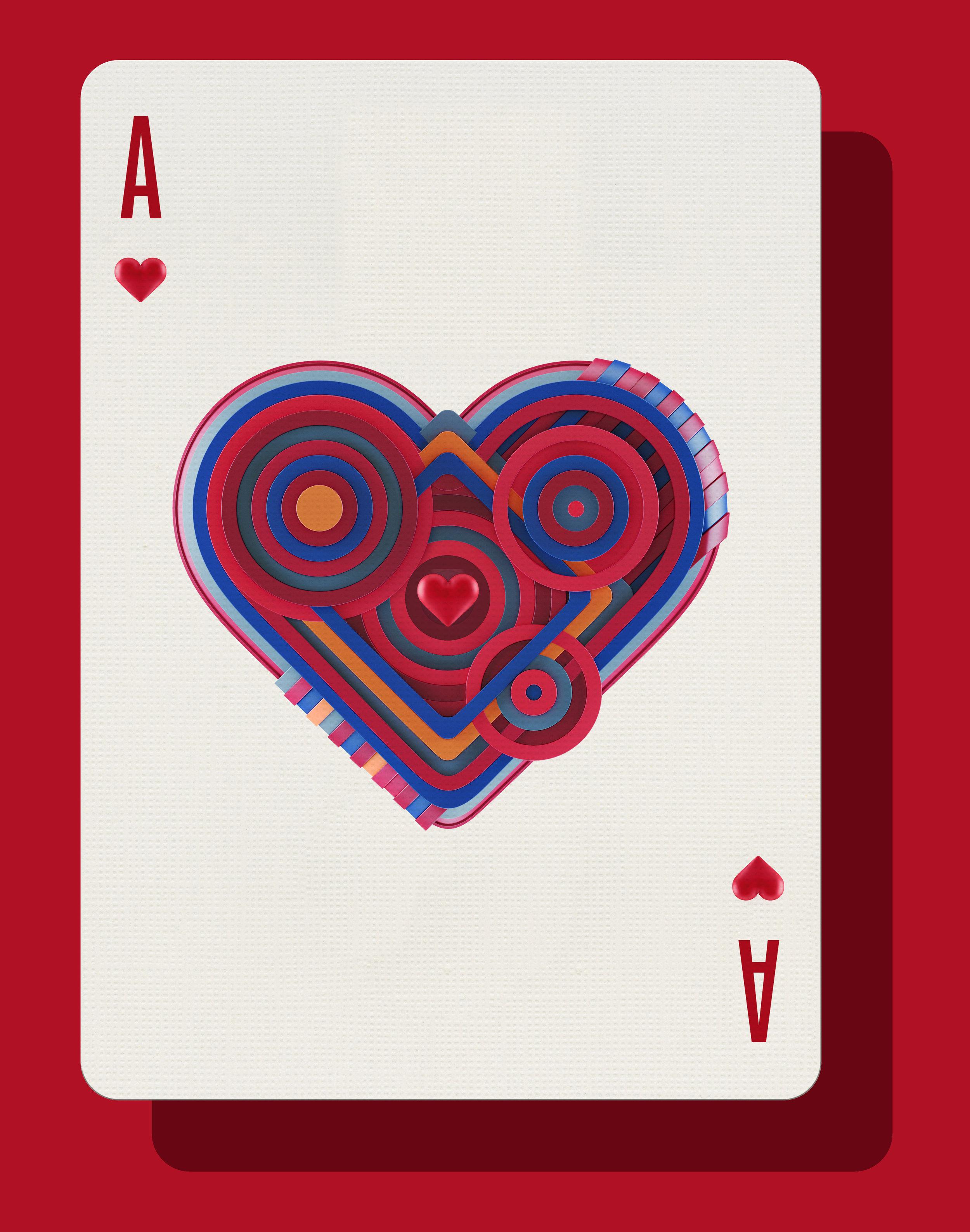 ACE_hearts.jpg