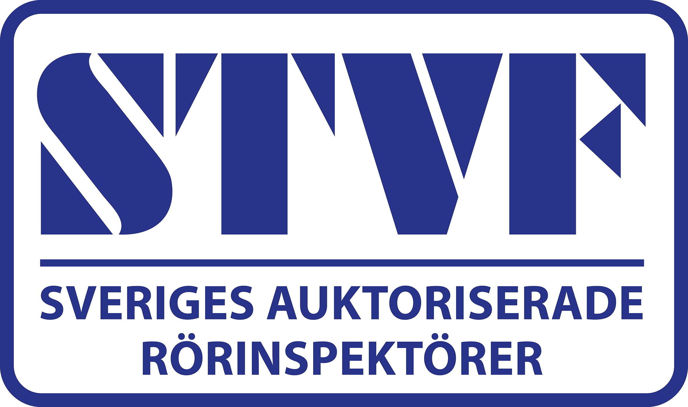 Logo-STVF-sar_small.jpg