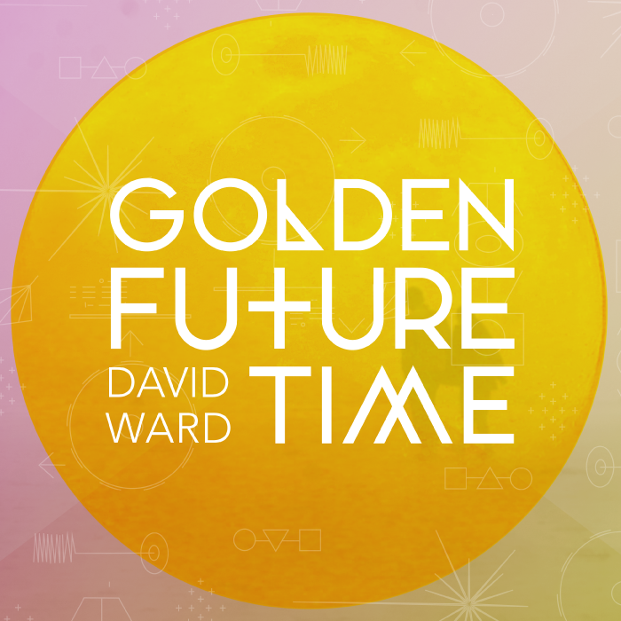 GOLDEN FUTURE TIME - SPOTIFY | GOOGLE PLAY | APPLE MUSIC | TIDAL