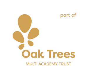 Click here to visit the Oak Trees MAT website
