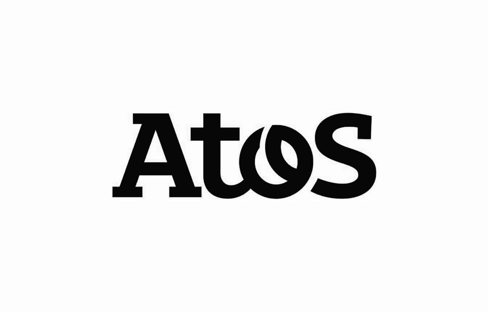 06-atos.png