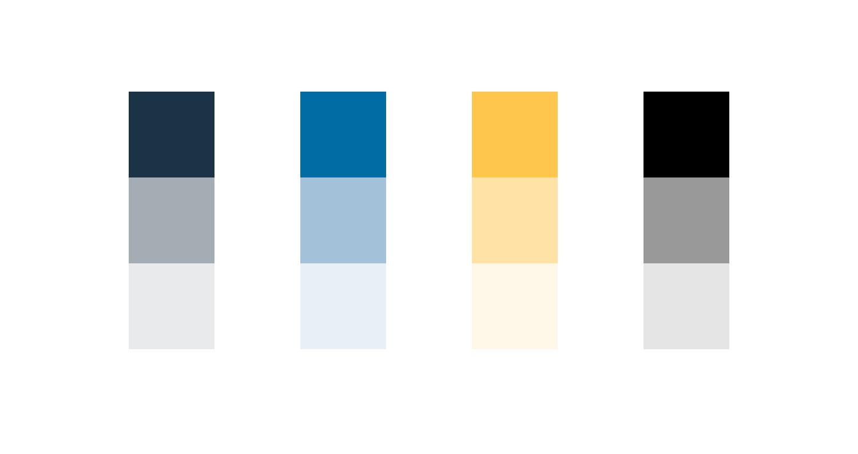 03-colour.png
