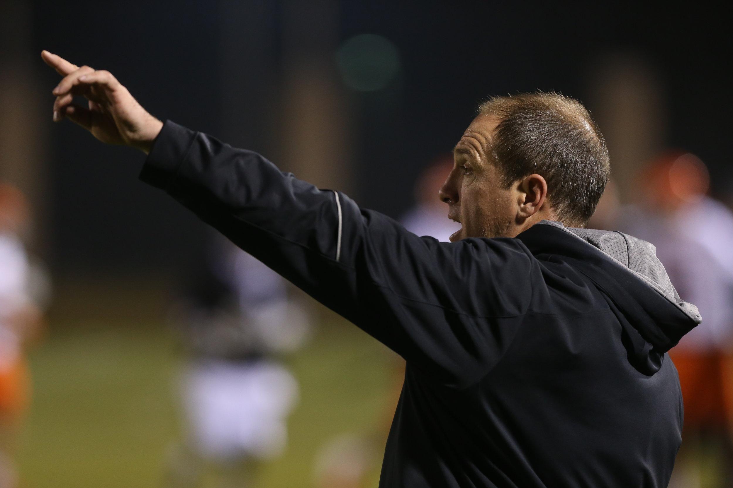 Coach Tracy.JPG