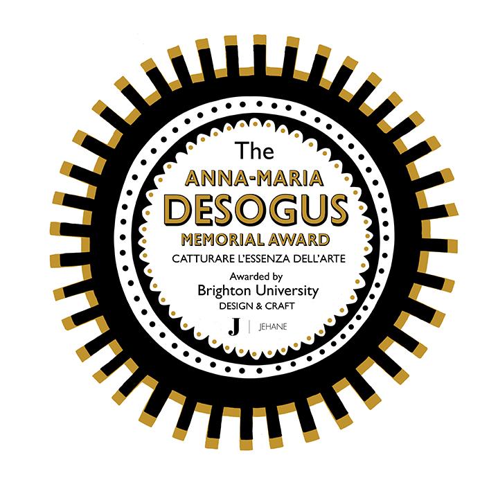 Awarded annually since 2011