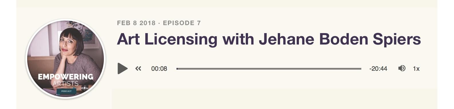 ArtLicensing_podcast.jpg