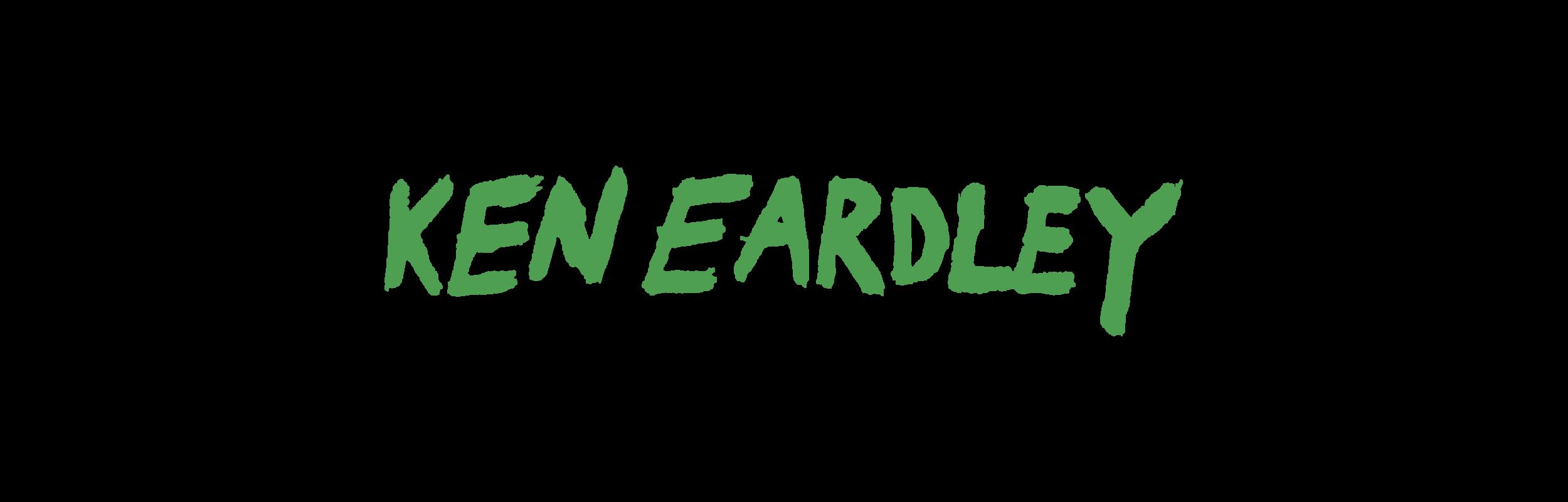 KEN - Ken Eardley logo - Version 3 - green font_300dpi.tif copy.png