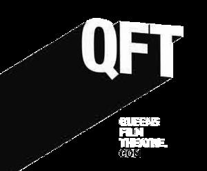 Queens Film Theatre