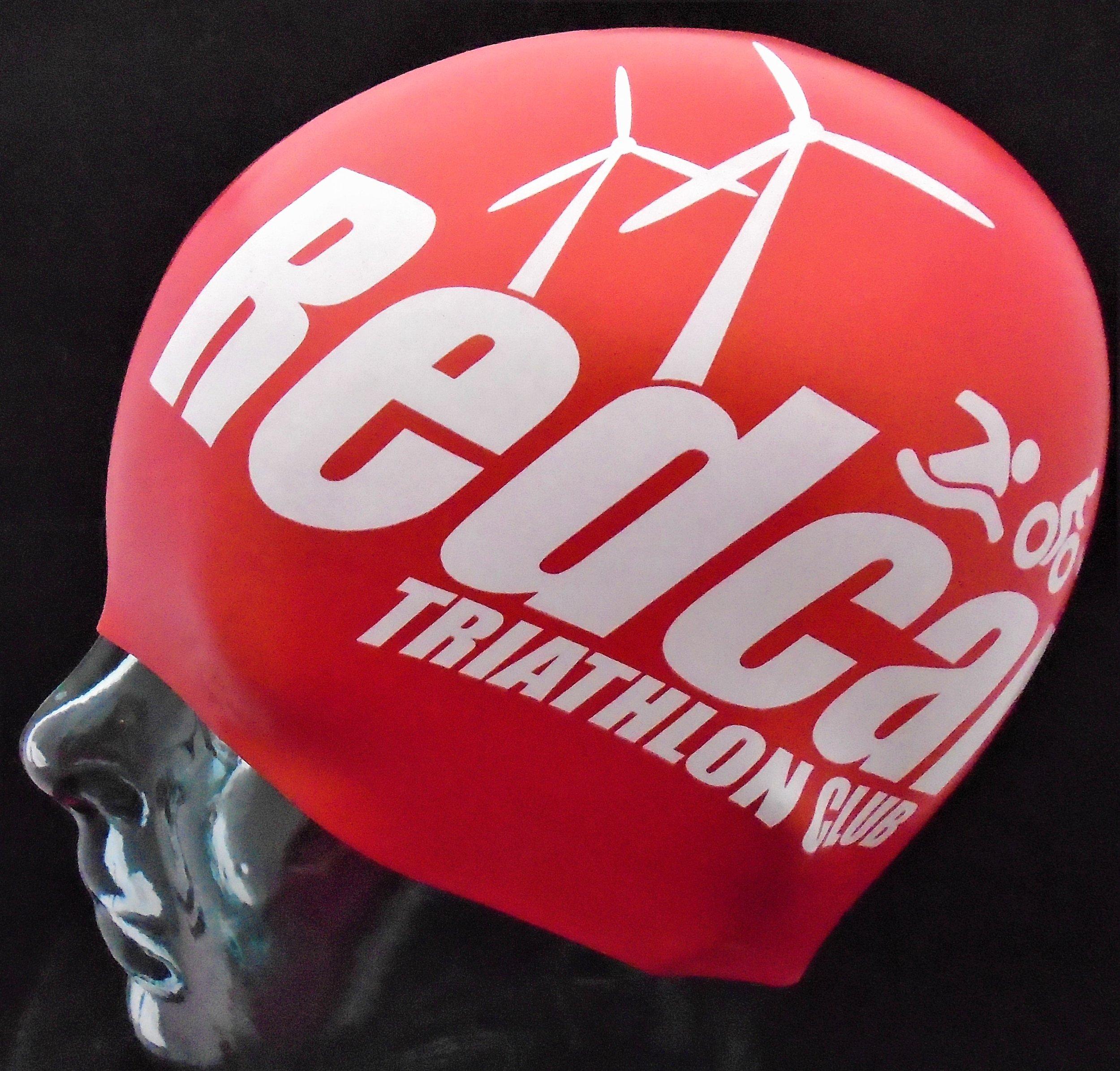 Redcar Triathlon Club.jpg