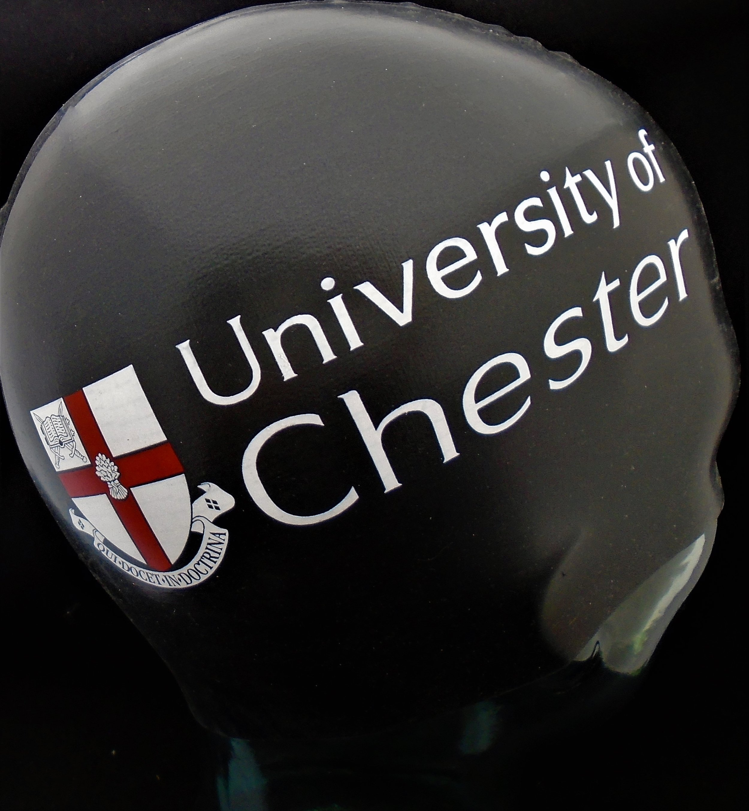 Chester Students Union side 2.jpg