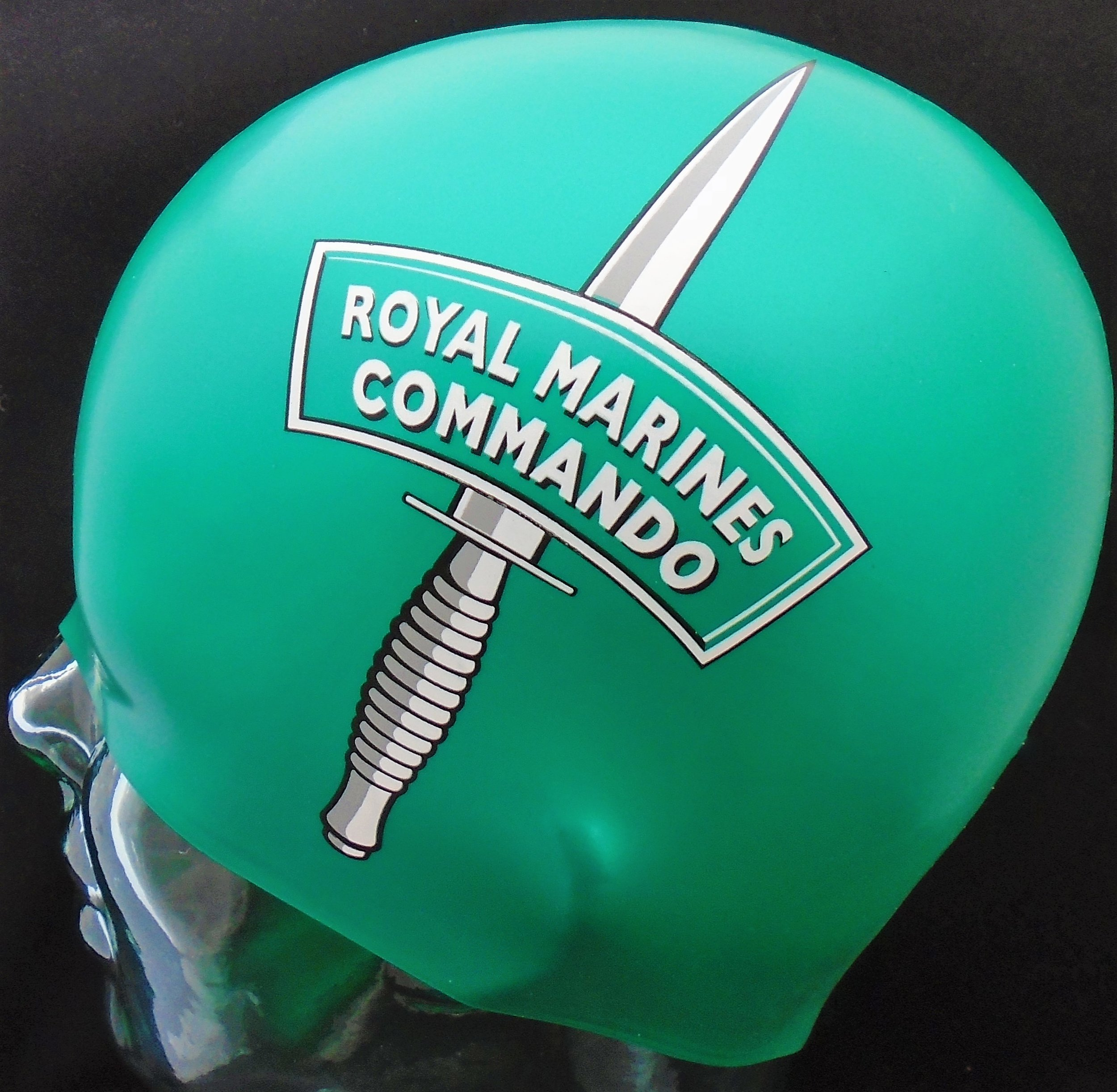 Royal Marines Commando.jpg